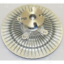 Hayden 2714 Engine Cooling Fan Clutch