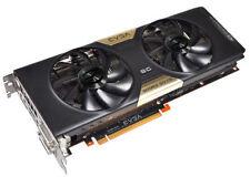 NVIDIA GeForce GTX-770 Grafik-& Videokarten