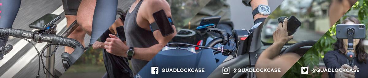 Quad Lock UK