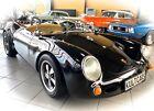 *NOSTALGISCHE AUGENWEIDE* Porsche 550 Spyder 1963 VW Basis im Oldtimer Museum