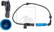 Front Left ABS Sensor BMW 3 Series E46 Z4 E85 E86 ATE 24.0711-5277.3