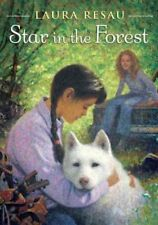 B007SKCRSI Star in the Forest[ STAR IN THE FOREST ] by Resau, Laura (Author) Mar