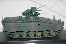 SPz.Marder 1 A3 PzGrenBtl.152 1:72 Panzerstahl 88019