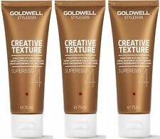Goldwell Style Sign Superego Creative Texture Styling Cream (75 ml)