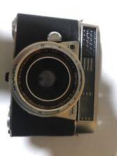 Kodak Retina IBS