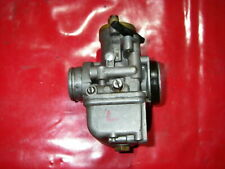 orig DellOrto PHBH 30 Vergaser links carburator MOTO GUZZI V65 SP PG Florida