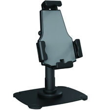 Gearmate Universal Anti-Theft Tablet Stand for 7.9 - 10 inch Tablets