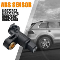 MK4 Golf A3 TT SEAT Front & Rear ABS Wheel Speed Sensor Left & Right For VW AUDI