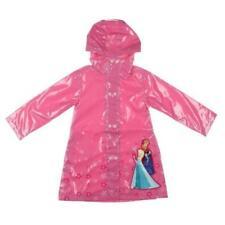 7a326b9f4a23 3T Size Raincoats (Newborn - 5T) for Girls