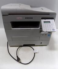 SAMSUNG LASERPRINTER SCX-4729FW, PARTS/REPAIR