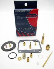 Yamaha YZ250D / YZ400D / YZ250F / YZ465 / IT425G   1977-1980 Carb Repair kit