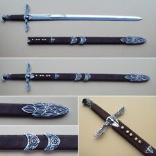 Windlass Steelcrafts Official Altair, Assassin's Creed Sword & Scabbard