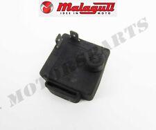 Intermittenza MALAGUTI 125 PHANTOM MAX F12 MADISON CIAK CENTRO BLOG 150 160 250