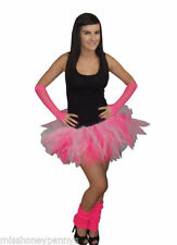Tulle Hen Night Fancy Dress Skirts