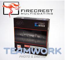Formatt Hitech Firecrest 100x150mm ND Grad ND1.5 (Soft Edge) Glass Filter