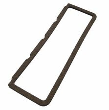 New MG TC MG TD MG TF T Series Valve Cover Gasket Made in UK