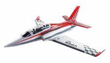 Amewi 24093 Amxflight Viper HPAT Jet EPO PNP