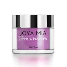 Joya Mia Dip Dipping Powder Color 2oz JMDP-35