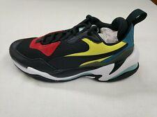 Puma Thunder Spectra Running Training Men's Shoes Size 6.5