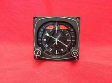Bendix/King KI-525A Pictorial Navigation Indicator (Unit Only) P/N: 066-3046-01