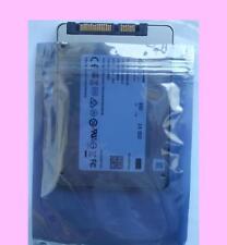 Asus Eee PC 1005HAG, 1005HR, 1005P, 1005PE, SSD 500GB Festplatte für