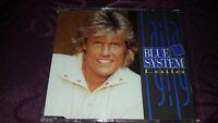 Blue System / Laila - Maxi CD