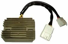 Regulateur redresseur de tension RR69 HONDA CBR 600 ,VFR 800 ,CB 900 F,VTX 1800C