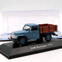 IXO Altaya Iame Rastrojero 1952 Truck Diecast Models 1:43 Christmas Gifts