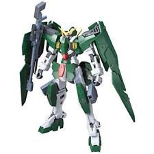 Bandai 1/100 Model kit Gundam Dynames Gundam Double 00 Japan with Tracking