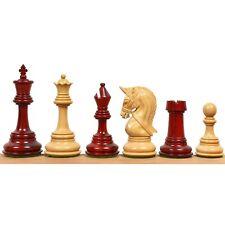 standard Schachkoffer Breite 33 cm Schachspiel