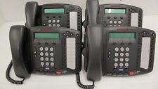 3Com 3102 NBX Display Speaker Phone - Refurbished 3C10402B - A-Stock (Lot 4)