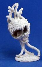 Reaper Bones 77043 Eye Beast