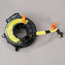 84306-60080 Spiral Cable Clock Spring for Toyota 4Runner FJ Cruiser Land Cruiser