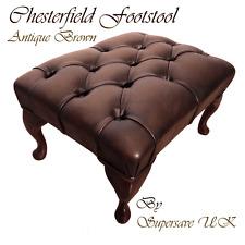 Möbel Im Antik Stil Aus Leder Fürs Arbeitszimmer Günstig Kaufen Ebay