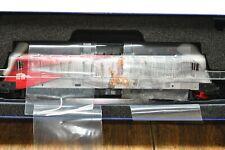 Roco 70667 ÖBB Elektrolok 1116 200-7   Digital DCC Plux 22 NEU