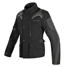 Blousons textiles Dainese pour motocyclette