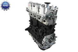 Generalüberholt Motor RF5C Mazda MPV II 1999-2006 2.0 DI CITD 100kW 136PS