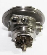 K03 53039880005 Turbo Cartridge fit 96-00 VW Passat B5 1.8T APU/ARK