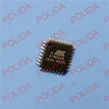 10PCS MCU IC ATMEL TQFP-32 ATMEGA8-16AU MEGA8-16AU ATMEGA8 MEGA8
