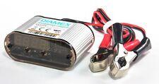 SWEEPY Revitalisierer 12V Ladegerät Bleiakku Autobatterie Aktivator