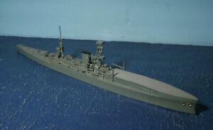 "NAVIS 1:1250 GB. (Hybrid-)Schlachtkreuzer "" FURIOUS "" NM 120"