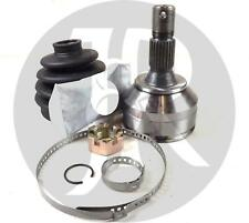 PEUGEOT 207 1.6 GTi/HDi/VTi CV JOINT KIT (BRAND NEW) 06>ONWARD