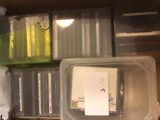 50 Minidisc pack Bundle ii
