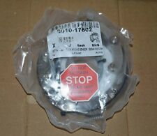 New listing New Amat 0010-17602 Detent Assy Tsda W/ Home Sensor 300mm, 0020-24103 Cam Arm