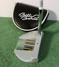 "NEW RH 2016 Ray Cook Billy Baroo B400 35"" Putter Golf Club..PRICE REDUCED!"