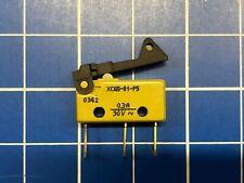 SAECO Schalter XCG5-81-P5 für Spidem Chiara Trevi Automatica SUP018M XSGS-810-PS