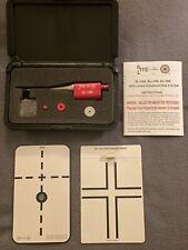 Site Lite Sl-150 Mag Laser Bore Sighting System Kit