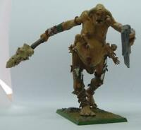 Games Workshop Painted Giant