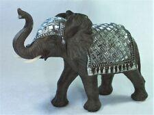 Elephants Decorative Statues & Sculptures