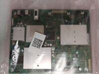 Sony A-1418-995-B (1-873-846-15, A-1418-996-B) FB1 Board